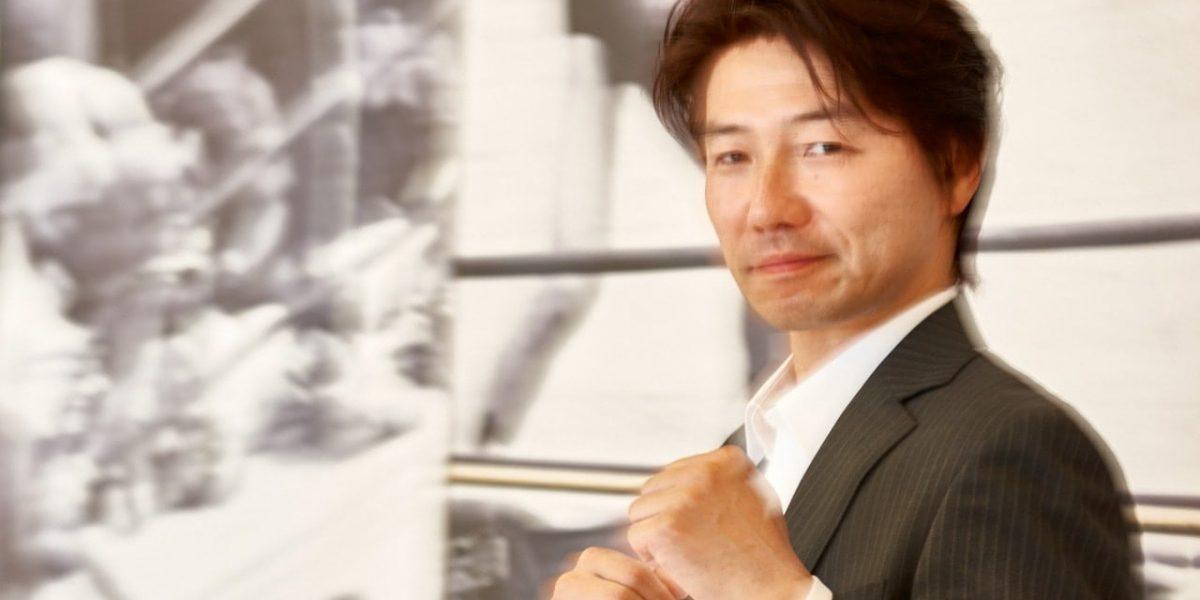 メンズウィッグ。男性用ウィッグ専属モデル武田さんの作り方。