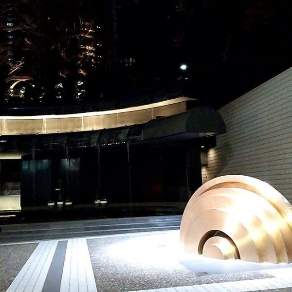 フローレン、ウィッグモデル武永京子さんコンサート行ってまいりました。