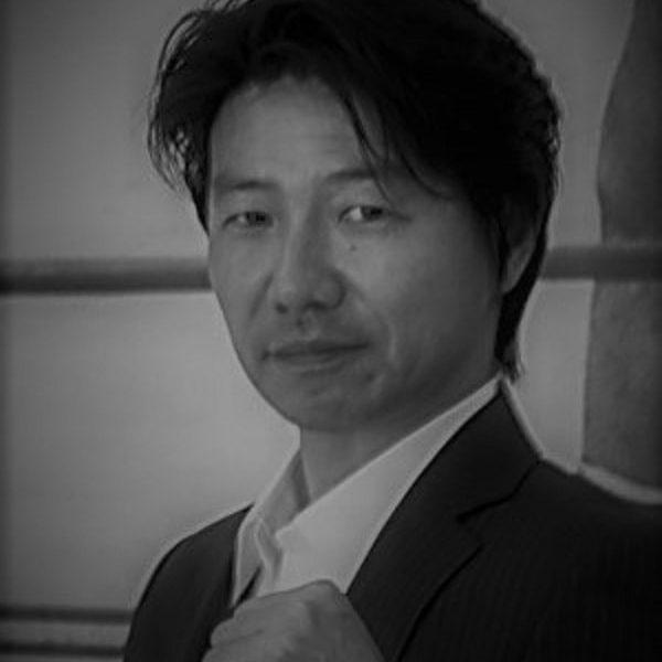 メンズかつら、メンズウィッグのモデル武田さんの一日(動画)