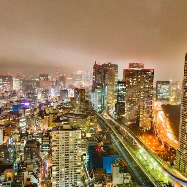 東京には医療用かつら・医療用ウィッグのお店が色々あって何がいいのかわからない。